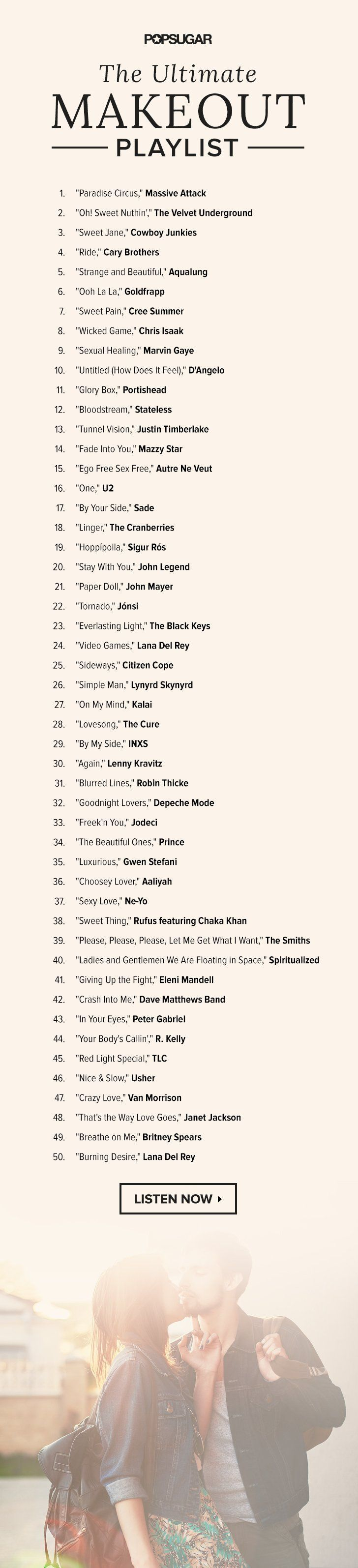 50 Songs, die du unbedingt machen solltest,  #machen #solltest #songs #unbedingt - #die #DU #machen #solltest #Songs #sportlich #unbedingt