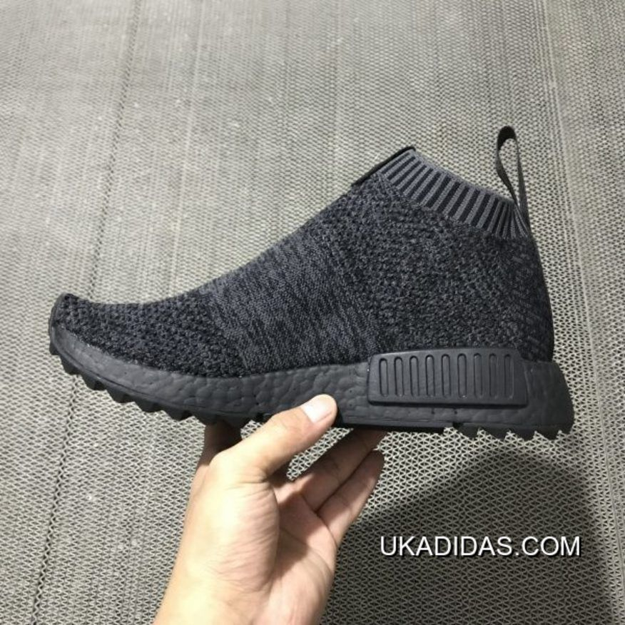 287581020f59c http   www.ukadidas.com the-good-will-out-x-adidas-nmd-city-sock ...