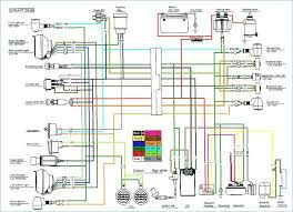 cf 250 wiring diagram circuits symbols diagrams u2022 rh amdrums co uk