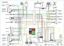 cf 250 wiring diagram electrical diagrams forum u2022 rh woollenkiwi co uk  cf moto 250 wiring diagram