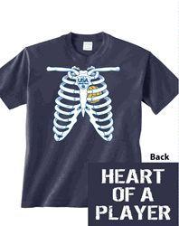 water polo t shirts sayings - Google Search | sports | Pinterest ...