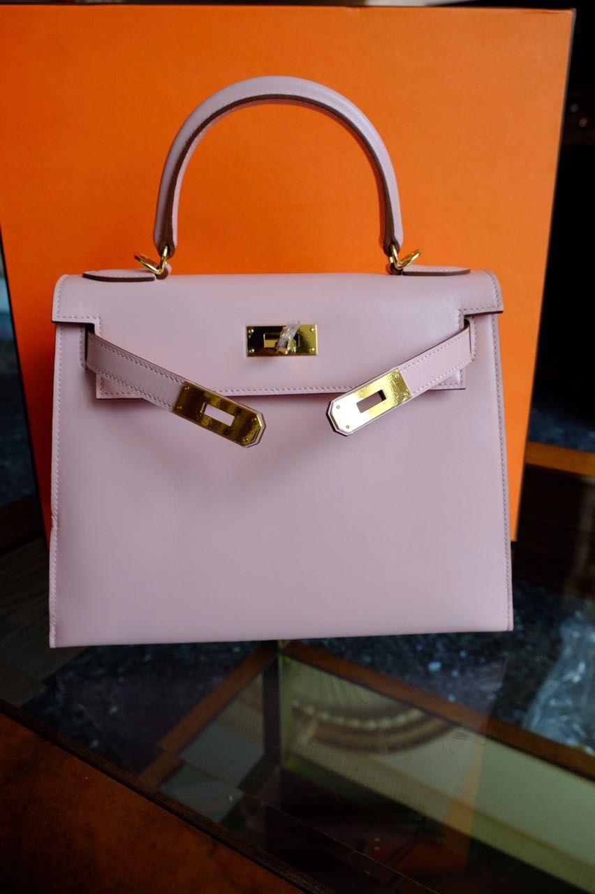 71313ab08a Image result for hermes kelly sellier sakura