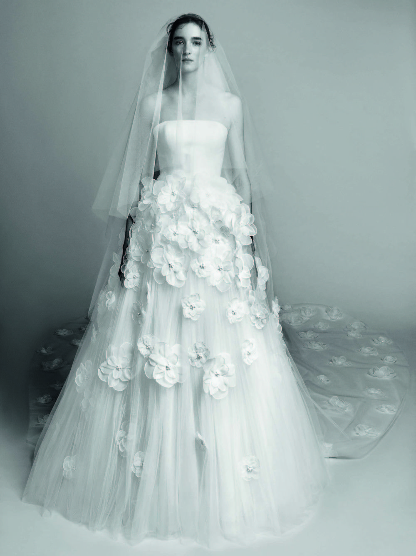 Famous Debut Wedding Dresses Contemporary - Wedding Ideas ...