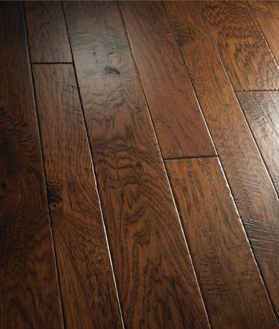 Hardwood Flooring California Clics Collections Santa Monica Hickory