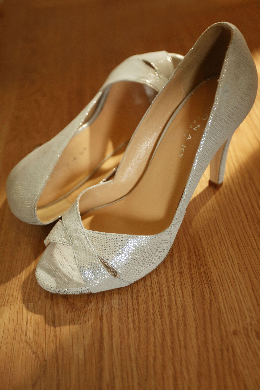 Les De Chaussures Mariée JonakFemme La Pinterest byY7gf6v