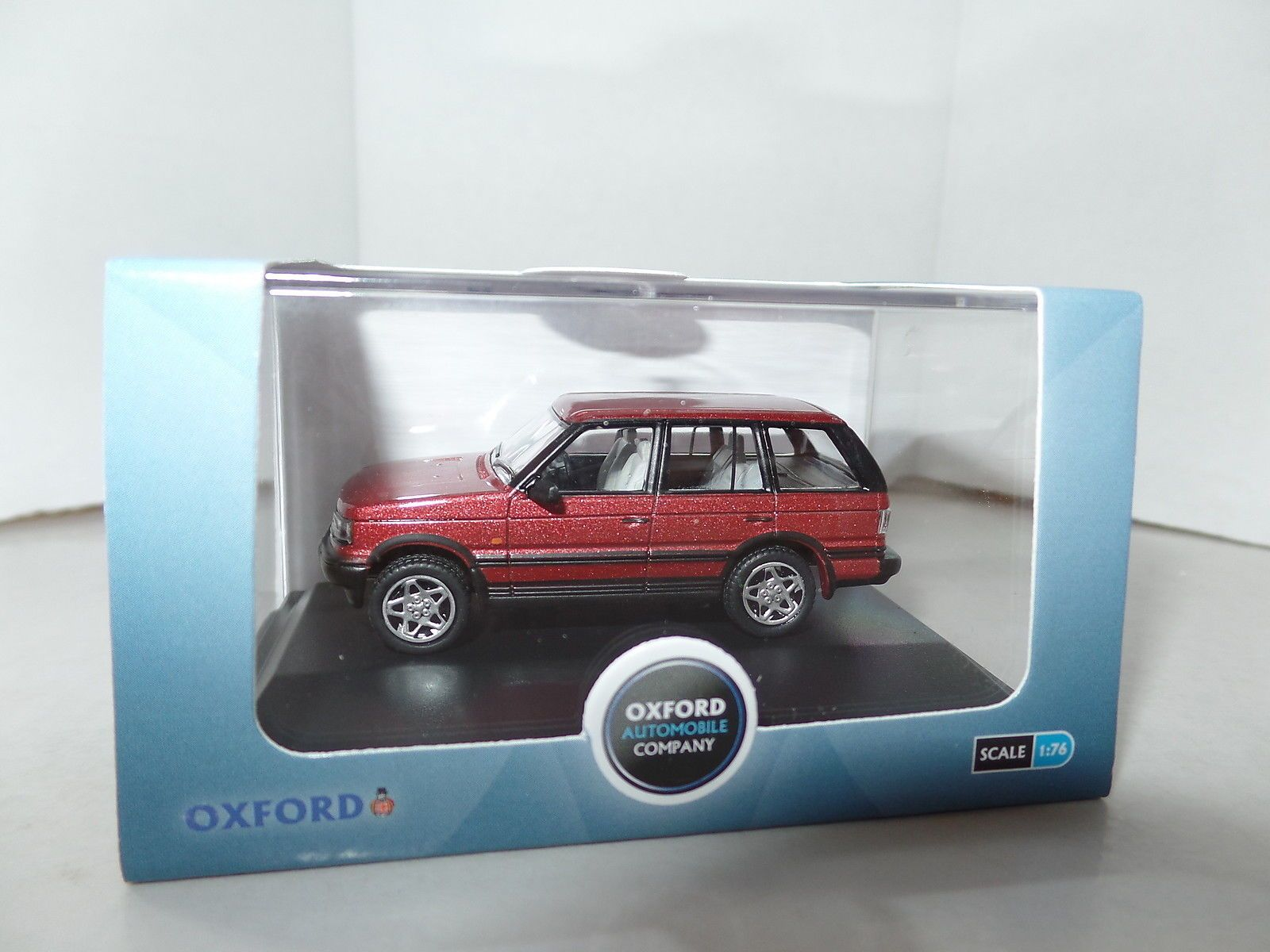 Contemporary Manufacture Toys Games Ebay 1973 Toyota Land Cruiser Oxford Diecast