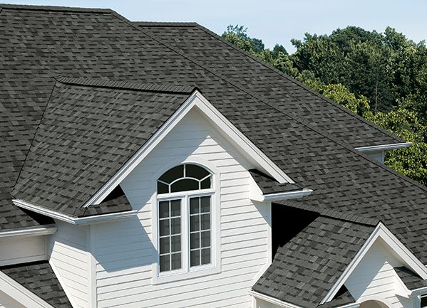 Trudefinition 174 Duration 174 Shingles Owens Corning Roofing Architectural Shingles Craftsman