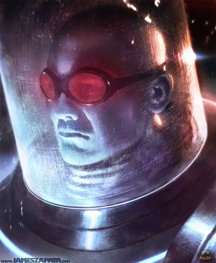 Google Image Result for http://media.comicvine.com/uploads/5/51192/2519625-mr__freeze_by_james_face-d4van09.jpg