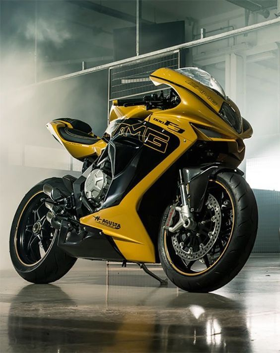 This Are The Best Motorcycles For Any Rider With Images Sports