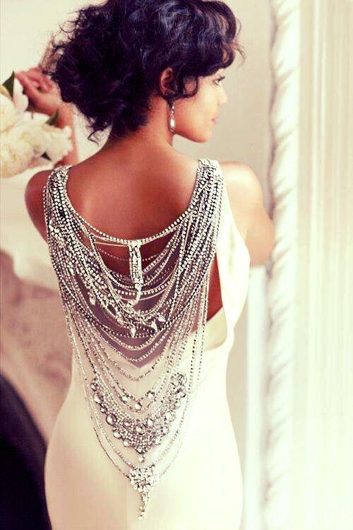 #wedding | Upliked by meganSTORM