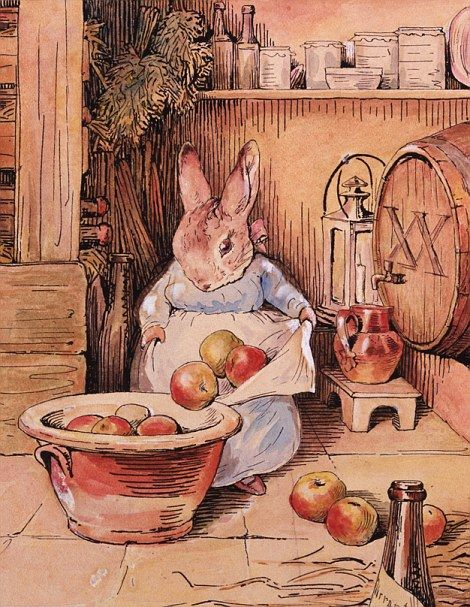 Country home that inspired young Beatrix Potter to paint on sale is part of Country home Illustration - Ees Wyke, in Ambleside, Cumbria, is a magnificent 12bedroom country house that was rented by the popular author's Londonbased parents several times in her summer holidays