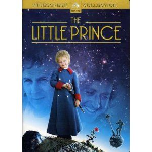 The Little Prince Musical Film By Lerner And Loewe The Little Prince Movie The Little Prince 1974 The Little Prince