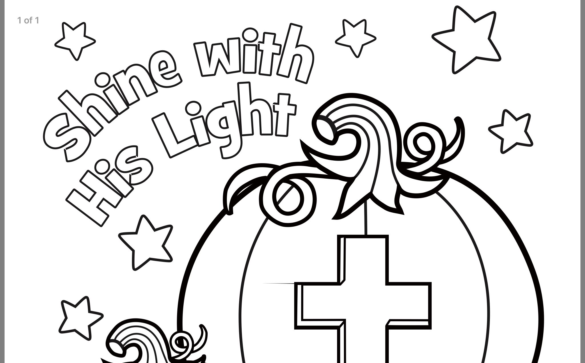 Pin by doris pennington on Bible crafts Bible crafts