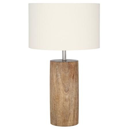 Home Goods S Privates Designer Clothes Brandalley Wooden Table Lampslounge
