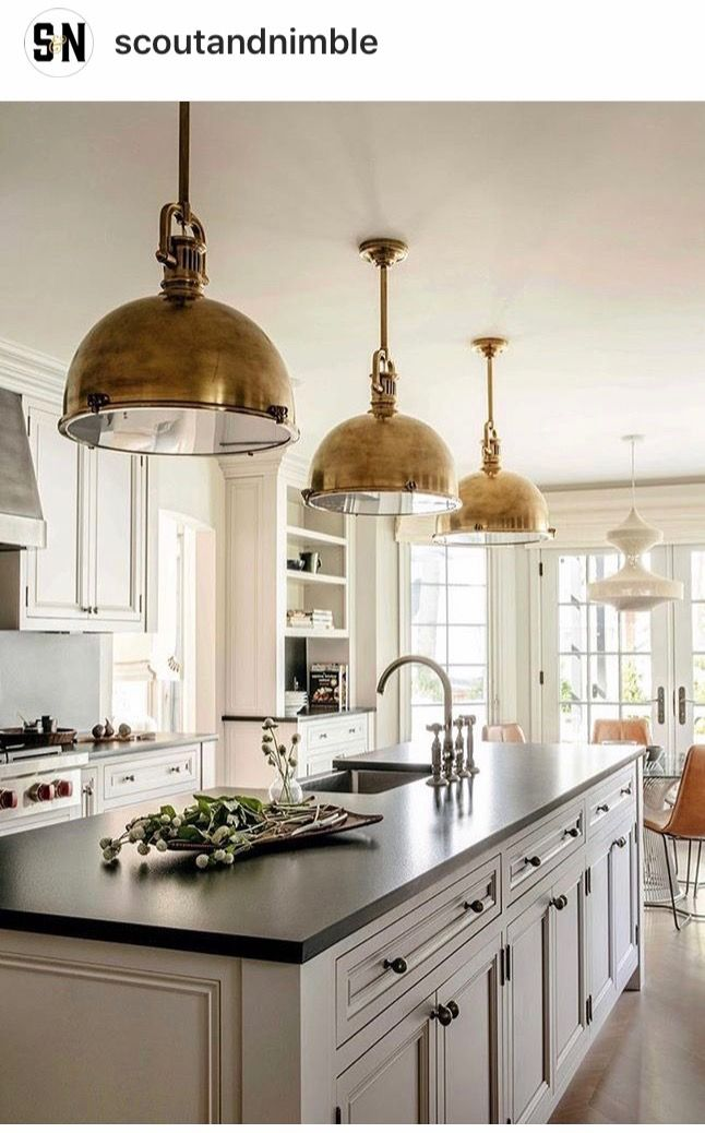Pin by Cheri Anderson on BAT kitchen in 2019 | Kitchen ... Ideas Bat Kitchen on kitchen frog, kitchen ghost, kitchen goose, kitchen mouse, kitchen heart, kitchen gun, kitchen rooster, kitchen cat, kitchen hat, kitchen bad, kitchen bull, kitchen spider,