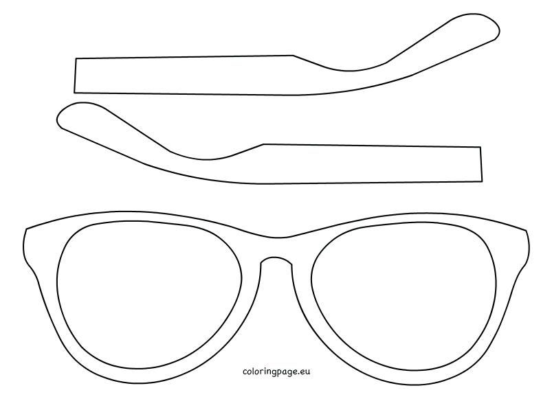 Coloring Pages Glass Coloring Page Glasses Pages Water Bottle And Free Printable Christmas Stained W Templates Printable Free Template Printable Coloring Pages