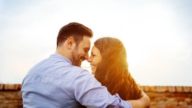 Are Marriages That Start Online Happier Survey Says Yes