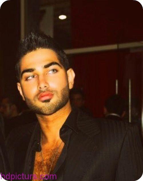 صور شباب روعه 2017 صور شباب حلوه مع صور أجمل شباب عرب بلحية Handsome Men Arab Men Gorgeous Men