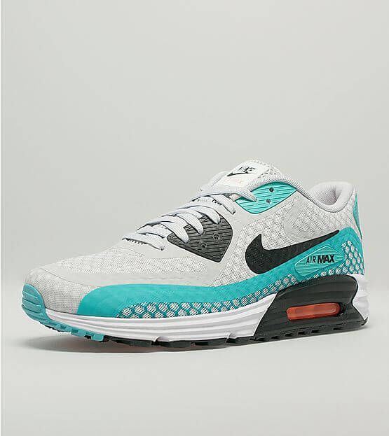 size 40 de089 486aa AM90 Lunar BR httpthesolesupplier.co.