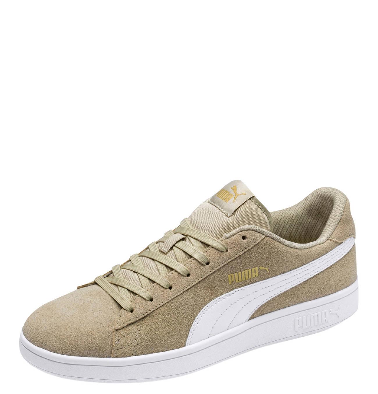 PUMA Sneakers für Herren günstig kaufen | eBay