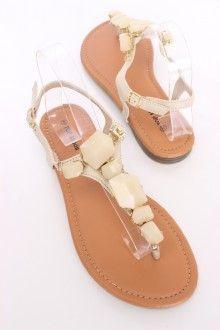 1e9feef5e7418 Women s Sandals