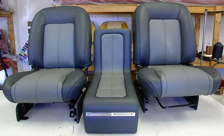 1964 Chevrolet Apache C10 Pickup Truck Upholstery C10 Chevy Truck Truck Interior Chevy C10