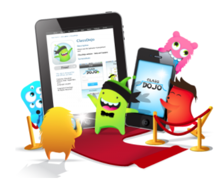 Tips and Tools for Classroom Management Class dojo, Dojo