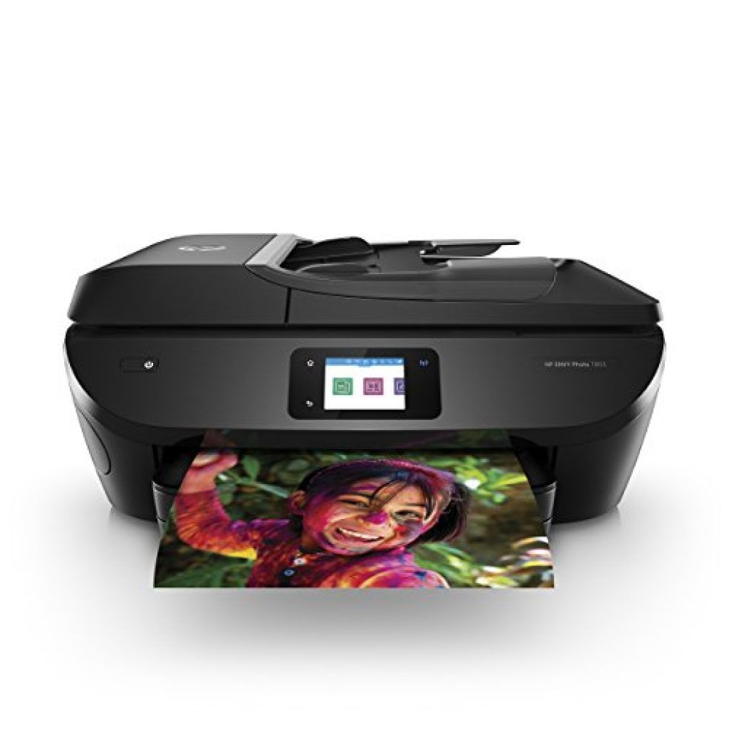 Pin By Paramjeet Monu On Black Friday Deals 2020 In 2020 Photo Printer Hp Instant Ink Hp Photo Printer