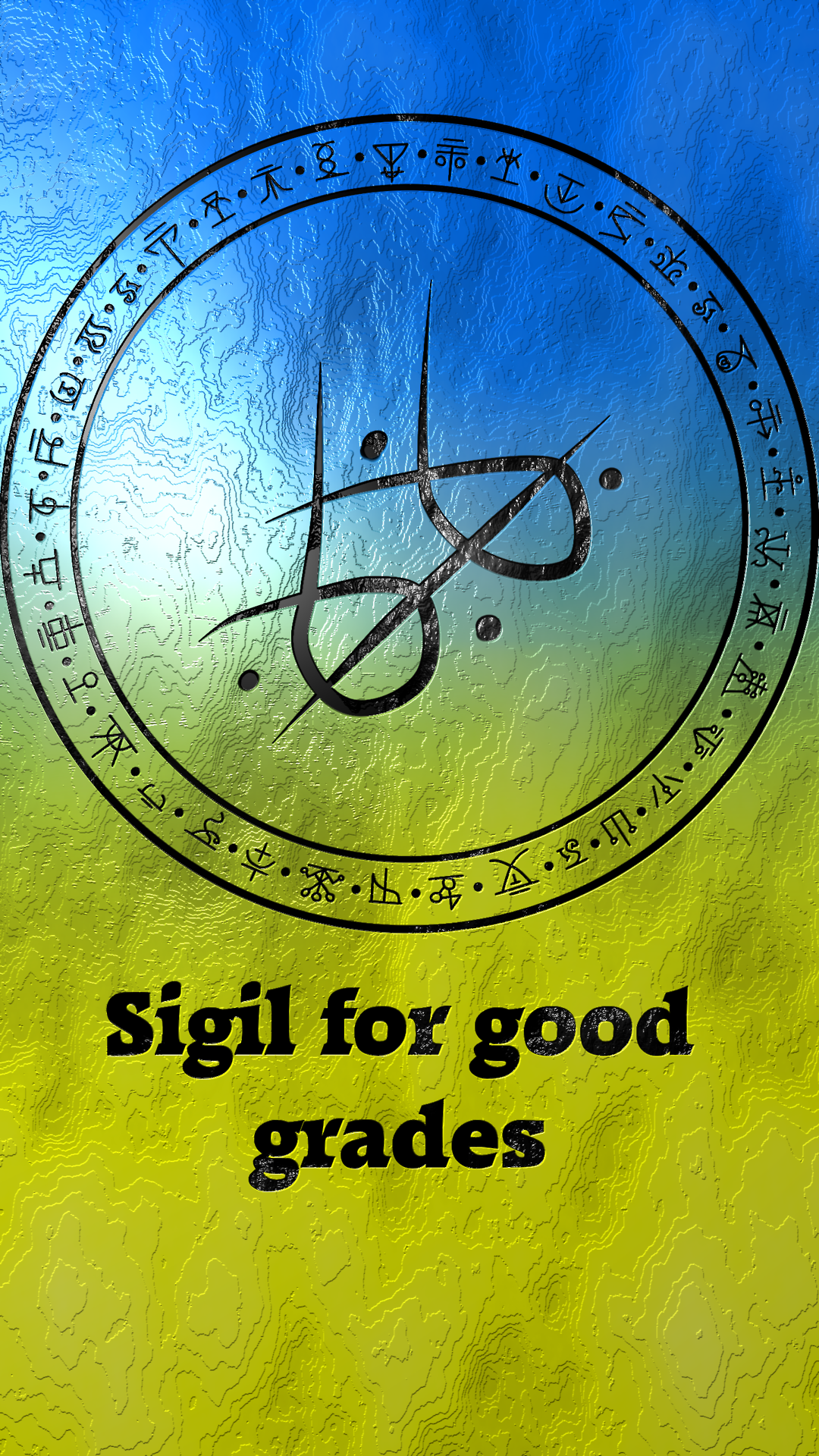 Sigil for good grades sigil requests are closed sigils sigil for good grades sigil requests are closed druid symbolswitchcraft biocorpaavc Choice Image