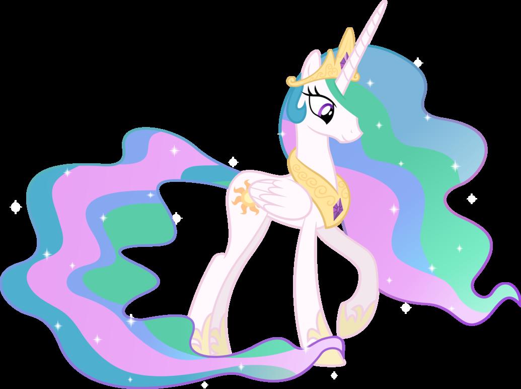 A Pofm Arsenal Held By Princess Celestia Units Princess Celestia Leader Twilight Sparkle My Little Pony Princess My Little Pony Drawing Princess Celestia