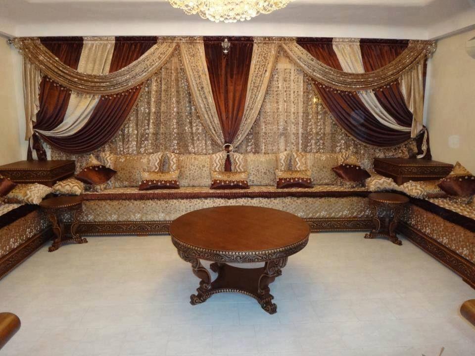 explorez salon marocain traditionnel et plus encore - Salon Marocain Sahraoui