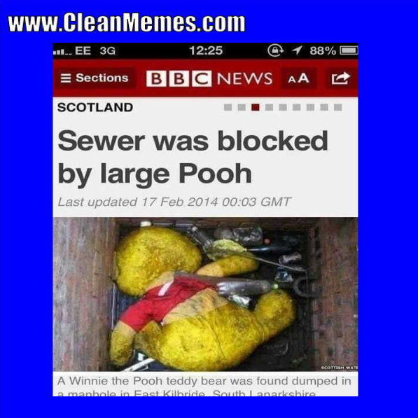 It S So Great Clean Memes Funny Kids Rofl