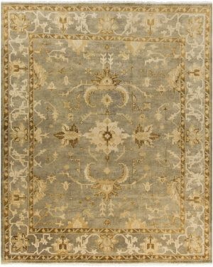 Surya Istanbul Ist 1001 Area Rug Clearance Area Throw Rugs Beige Area Rugs Traditional Area Rugs