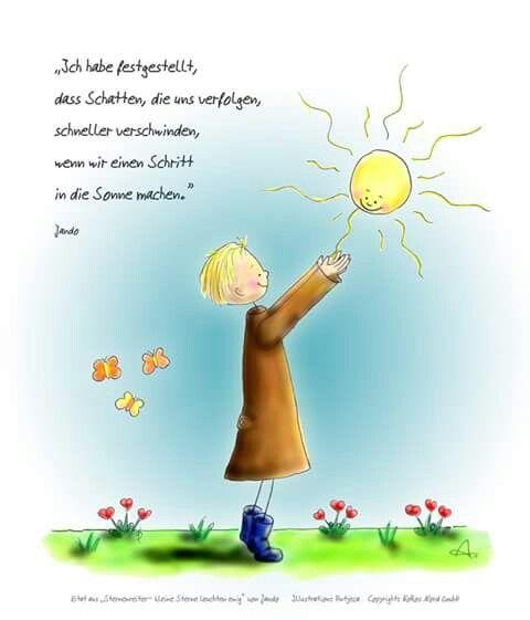 Sprüche Sonne   Sonne Wo Bist Du Verse Spruche Gedichte Weisheiten Zitate