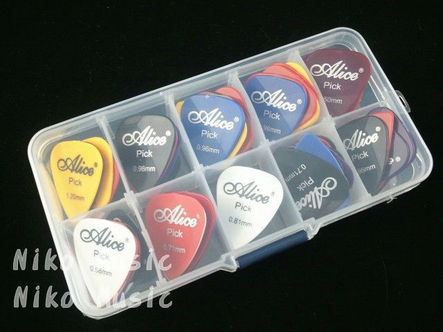 Gentil ... Marvelous Guitar Pick Storage #8   Cheap Box Place, Buy Quality Box  Directly From ...