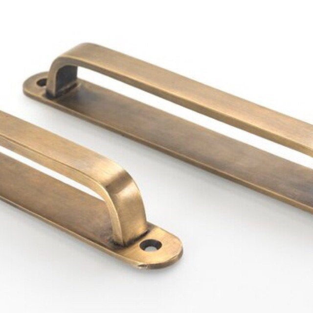 Brass Drawer Handles Kitchen Handles Brass Drawer Pulls Drawer Handles Kitchen Handles Drawer Pulls