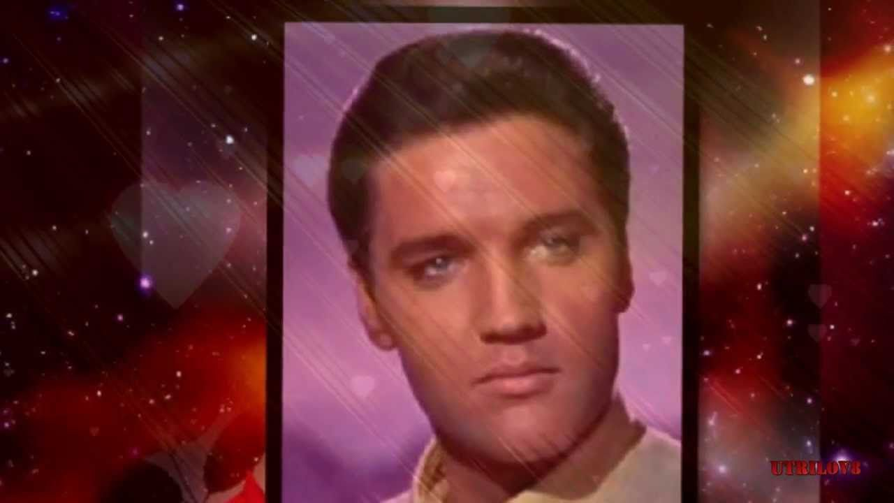 Elvis Presley I Ll Hold You In My Heart View 1080hd Till I Can Hold Elvis Presley Elvis Sings Elvis Presley Family