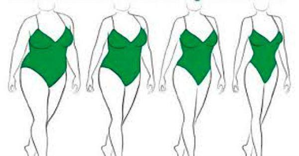 Dieta brasilera: Pierde 12 kilos en 1 mes! | Salud con Remedios