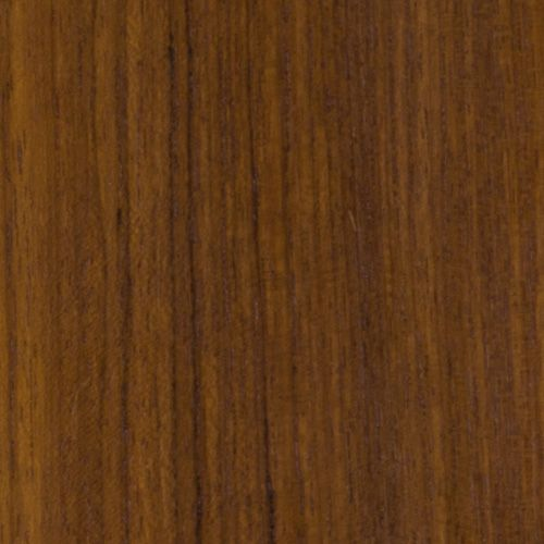Image Result For Teak Wood Colour Wood Colors Wood