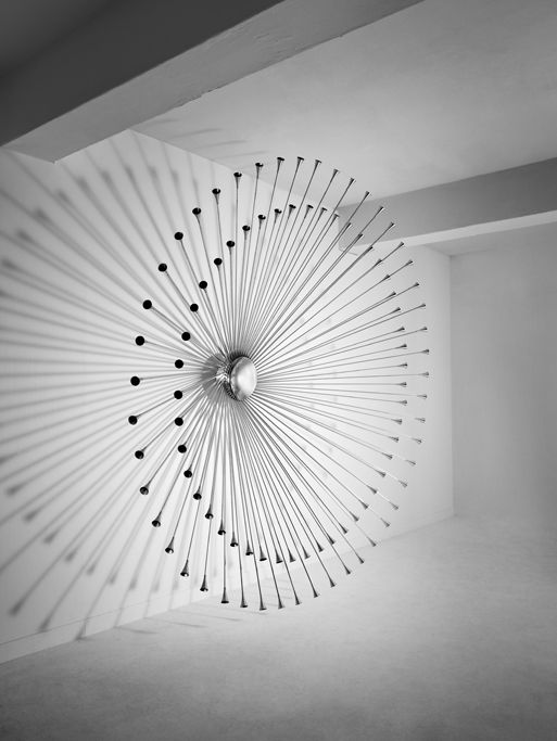 Byoungho Kim | Sound Sculptures