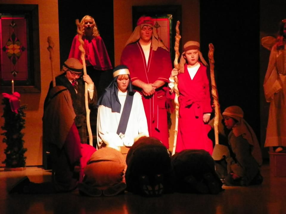 the best christmas pageant ever movie - The Best Christmas Pageant Ever Movie