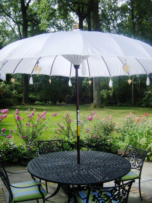 large-white-bali-umbrella.jpg | Outdoor living inspiration ...