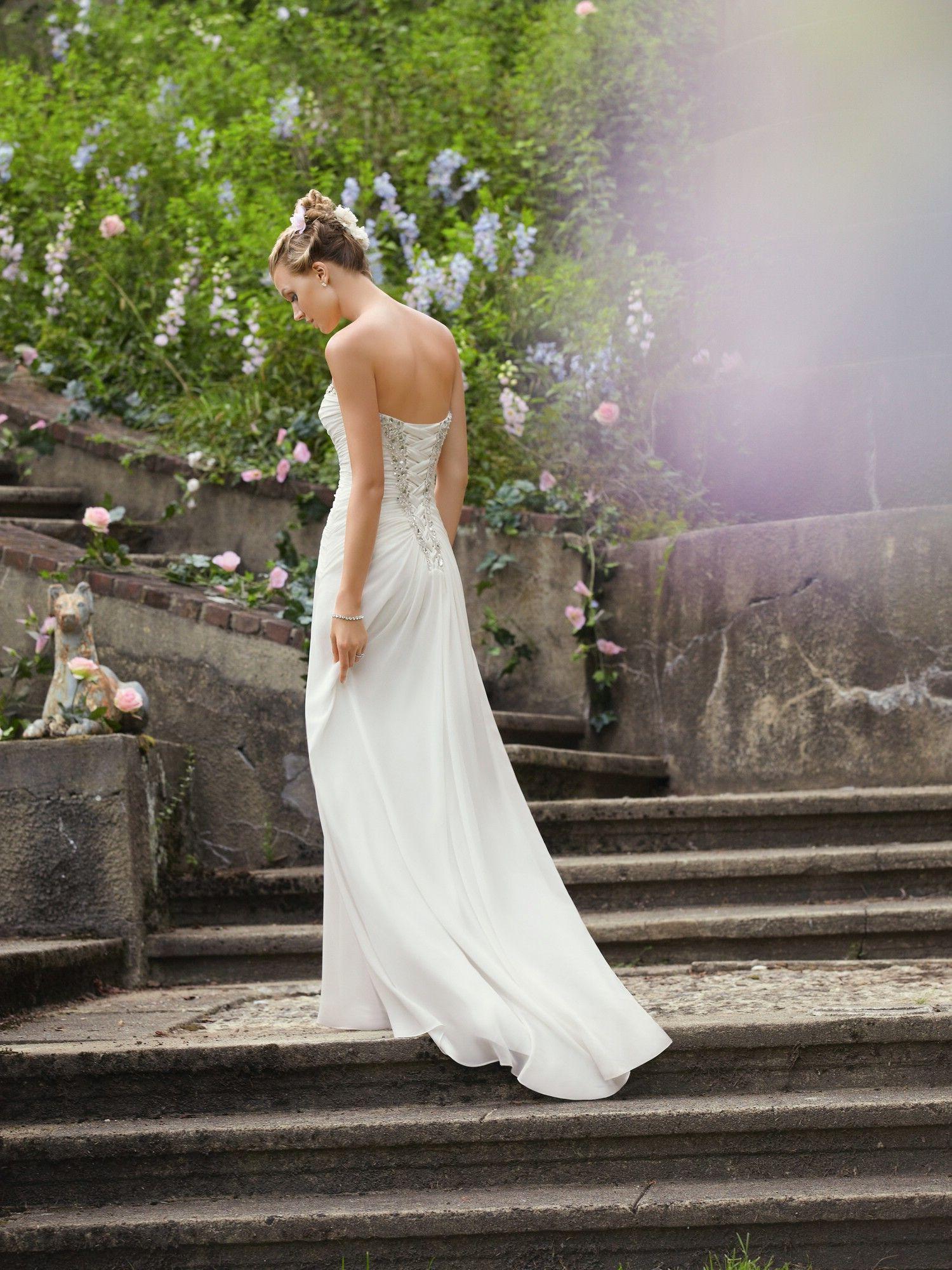 Mori lee wedding dresses style wedding dresses pinterest