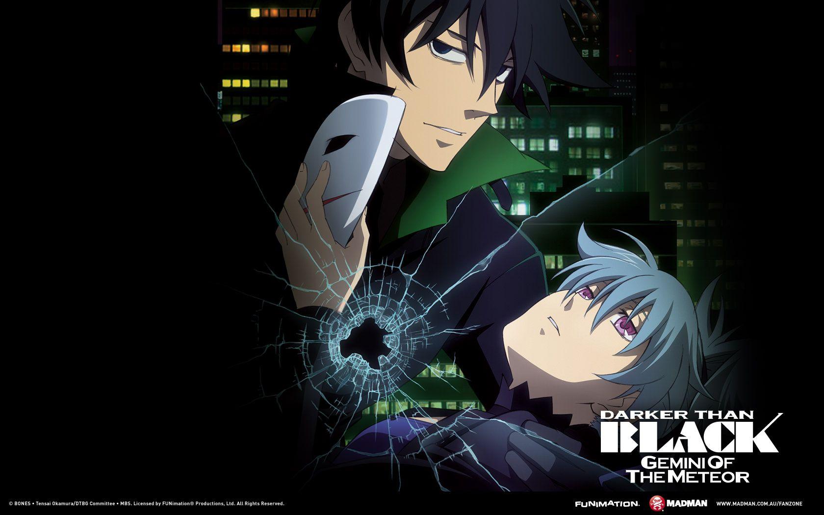 Pin by Sakura on Anime Characters/Misc Ova, Anime
