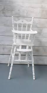 Brocante Kinder Stoel.Brocante Kinderstoel Google Zoeken Kinderstoel