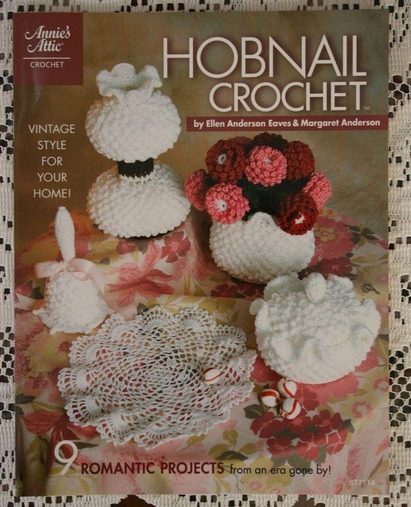 Anniesattic Com Crochet Patterns New Ideas