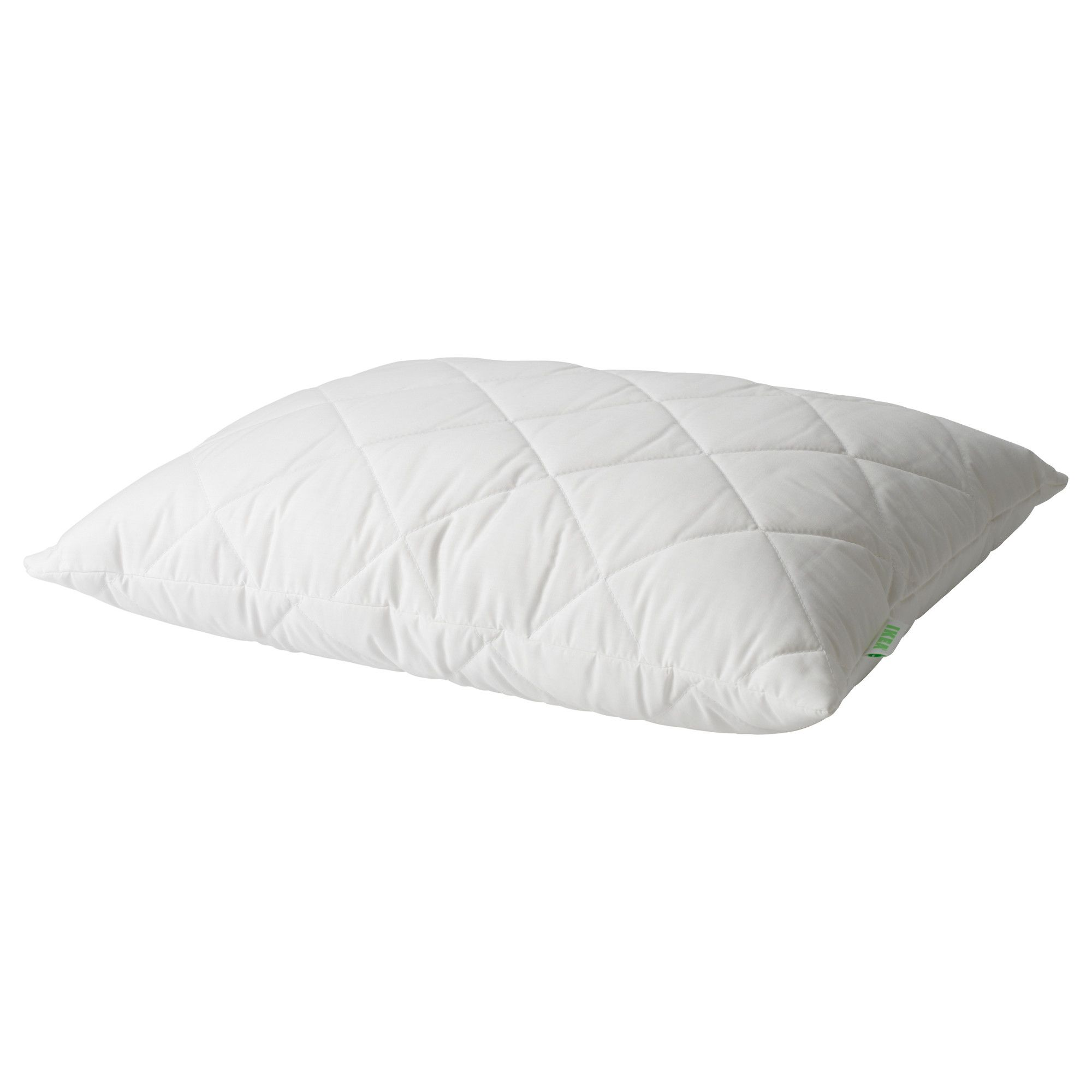 memory pillow therapedic philippines foam and sleeper side best back bamboo remedy sleepers reviews