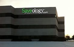 Saveology Corporate Office Headquarters Corporate Office Corporate Office