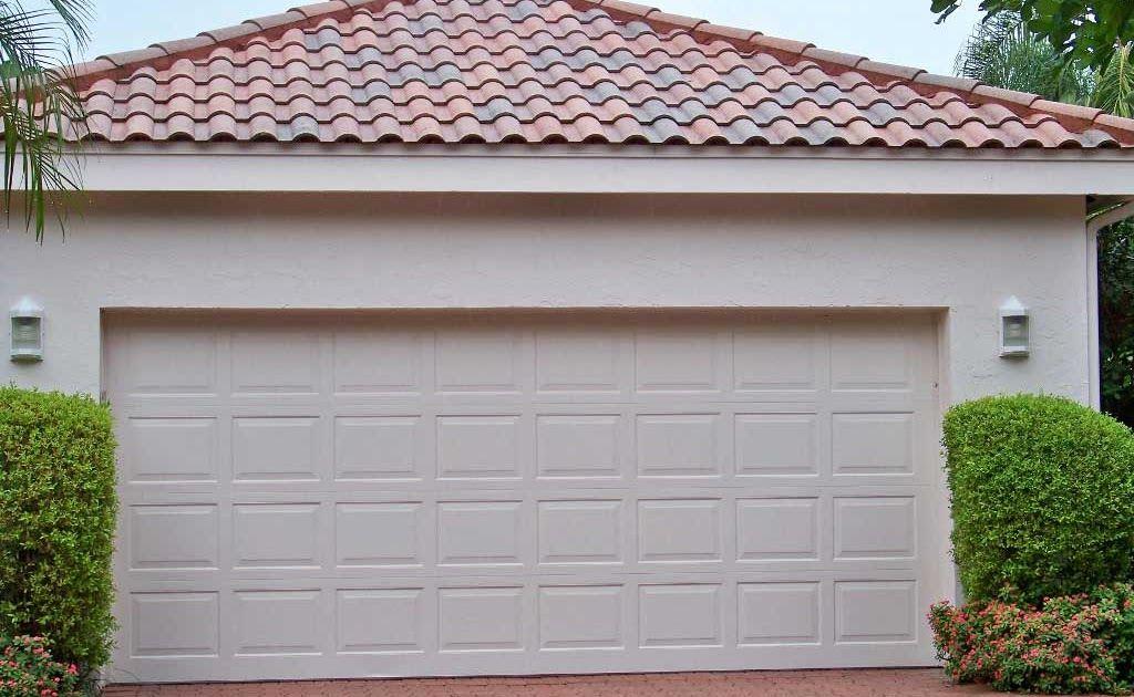 Insulated Garage Doors Costco In 2020 Roll Up Garage Door