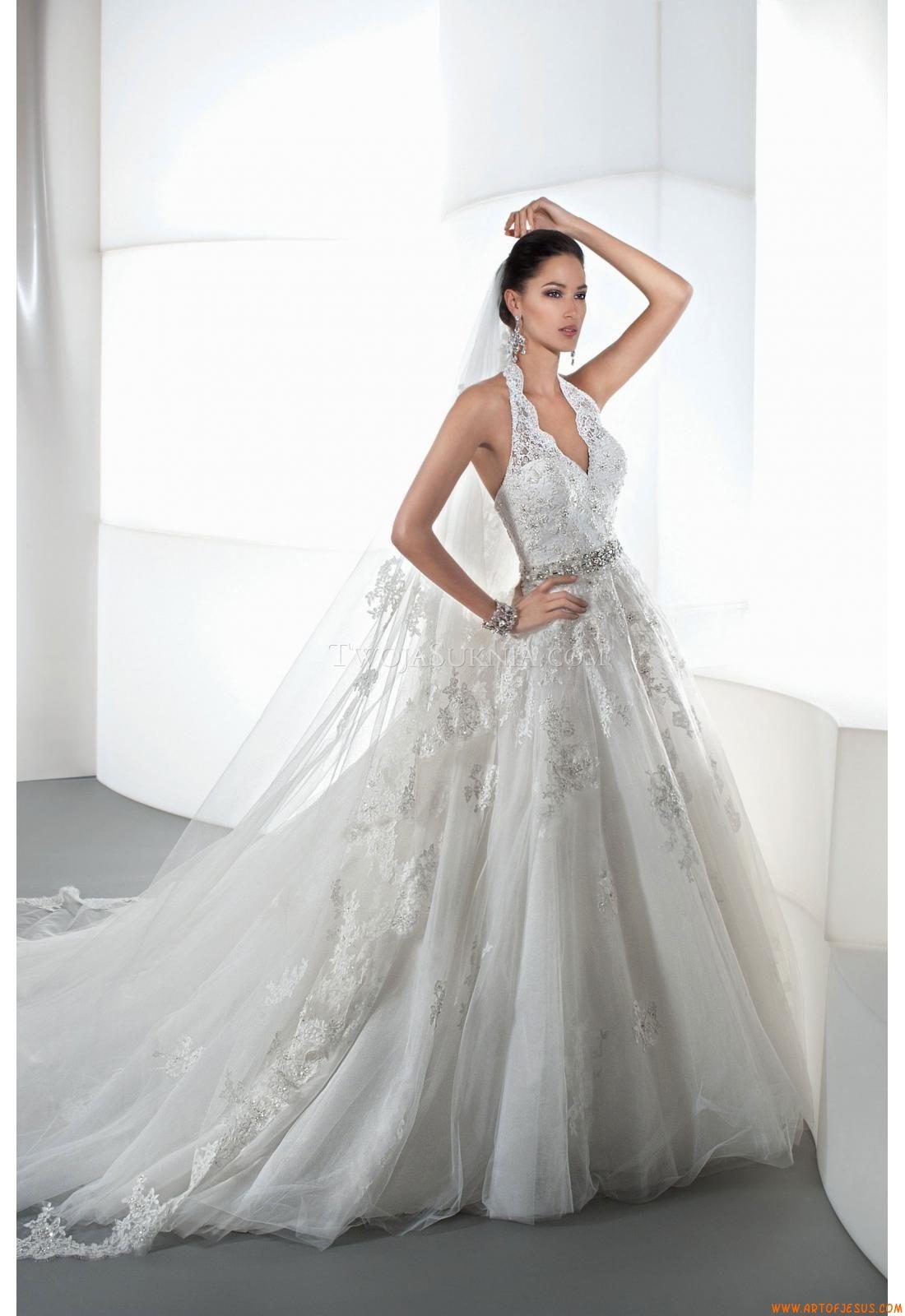 Wedding dress demetrios wedding dress demetrios
